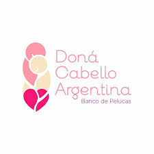 dona cabello argentina